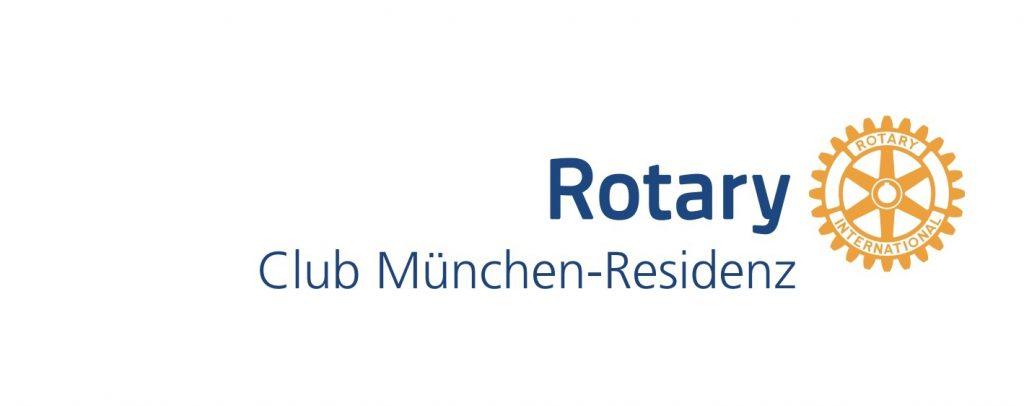 Rotary Club München-Residenz